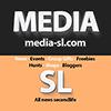 Media -SL